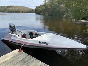 Hydrostream | ⛵ Boats & Watercrafts for Sale in Ontario | Kijiji