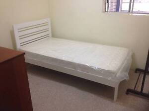 room to rent Hillsdale Botany Bay Area Preview