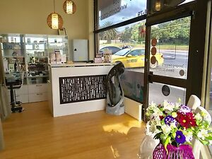 Bonita day spa & beauty treatment Ferntree Gully Knox Area Preview