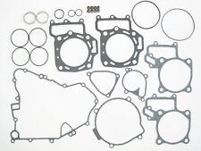 ENC Complete Gasket Set Kawasaki Brute Force 750/Teryx 750