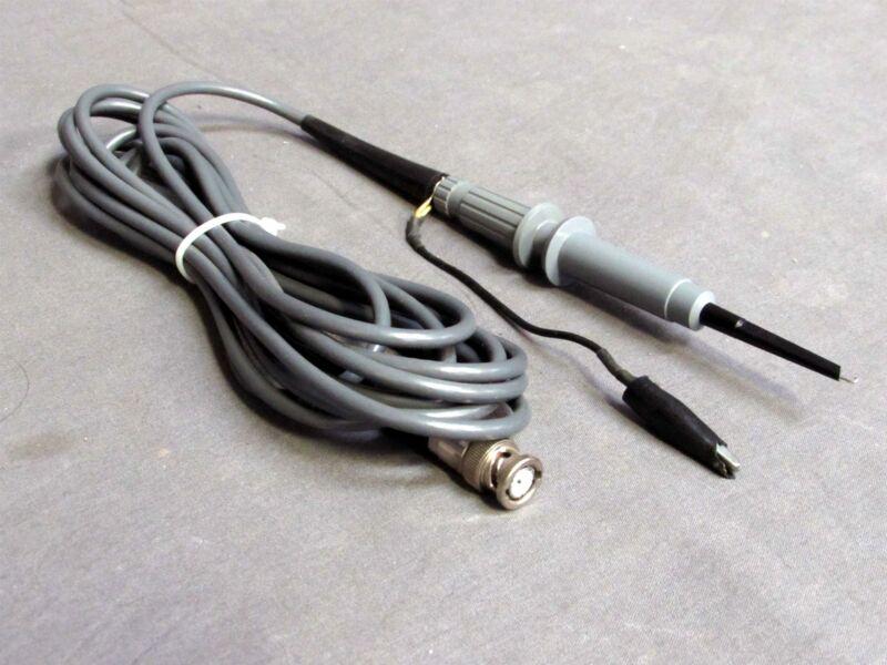 Tektronix P6007 High-Voltage Passive Probe
