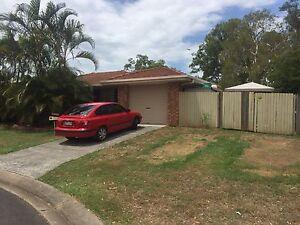 TINGALPA HOUSE SHARE Tingalpa Brisbane South East Preview