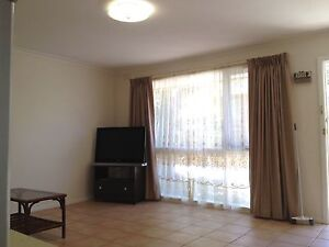 Sun-bathed and furnished 2 BR Unit at Browns Rd CLAYTON for RENT Clayton Monash Area Preview