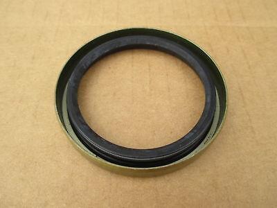 Inner Right Hand Differential Shaft Oil Seal For Massey Ferguson Harris 33 333