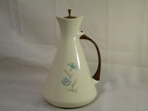 Taylor Smith Taylor Boutonniere Ever Your Carafe/Coffeepot