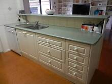 KITCHEN.  SECOND HAND in GOOD to VERY GOOD CONDITION Ringwood Maroondah Area Preview