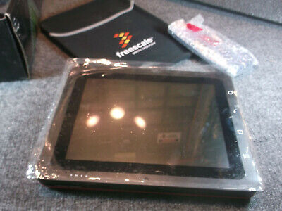 Freescale Tablet Kit Mcimx53smd