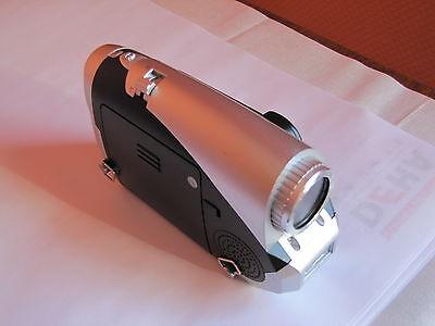 Digitaler Camcorder AIPTEK 4 Mega Pixel