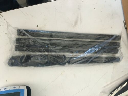 4213-00 rubbermaid handle only for sweeper
