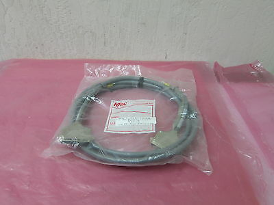 AMAT 0150-77044 CABLE ASSEMBLY, DRUS ENCODER, DRIVES 401585