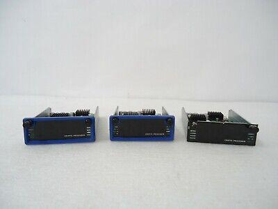 Supermicro AOM-SSE-X2S 2 SFP Same as DellU691D