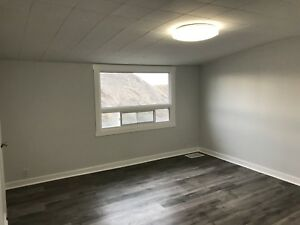 Nicely updated 2 bedroom in PA! View of Sleeping Giant!