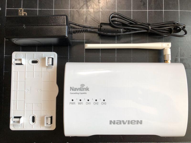 Navien NaviLink Module BCM-CV10 WiFi OEM
