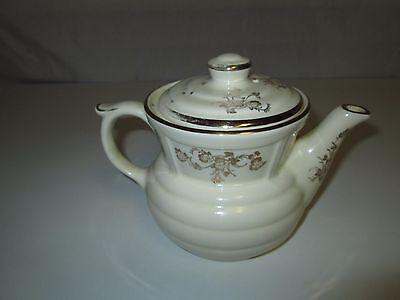 Vintage DRIP-O-LATOR Coffee Tea Pot Enterprise Aluminum Drip Coffee Maker Tea Pot Drip