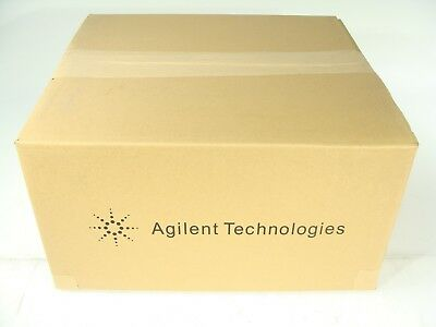 New Sealed Agilent 35900e Dual Multichannel Hplc Interface G1369c Lan Card