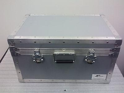 Applied Materials Semiquip Cassette Alignment Tool Cat200p-98001