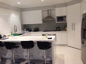 Single room for rent in West Hoxton West Hoxton Liverpool Area Preview