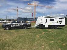 2015 Jayco Southside Gympie Area Preview