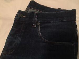 Jeans pour femme Prada