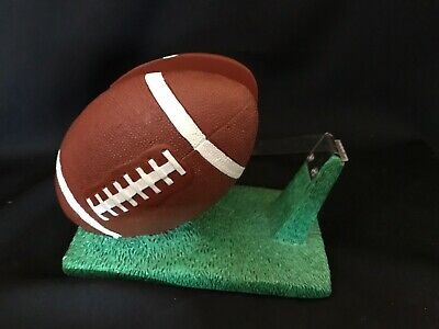 Football Desktop Tape Dispenser