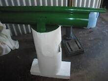 Saddle Stand Toowoomba Toowoomba City Preview