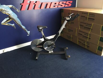 Keiser M3 Spin Bike Cannington Canning Area Preview
