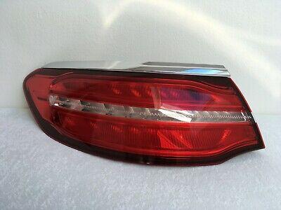 Mercedes GLE C292 W292 Rückleuchte Heckleuchte links A2929064700 Original