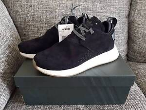 87b0ba786 adidas nmd black in Brisbane Region