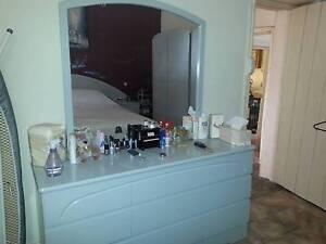 Bedroom Suite Minlaton Yorke Peninsula Preview