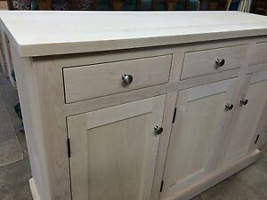 Mennonite Built Furniture--- Solid Wood--  Buy Local