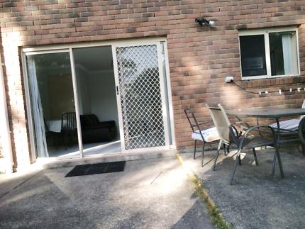 Studio for rent @ Molendinar