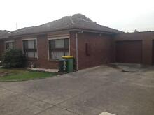 First Time Offered for Rent and in Immaculate Condition Reservoir Darebin Area Preview