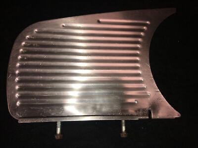 Genuine Hobart 1712 Commercial Meat Slicer Gauge Plate. Our 2