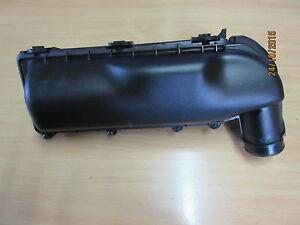 Mini-Cooper-S-R56-CAJA-DE-FILTRO-AIRE-TURBO-MOTOR-N14-175ps-BJ-2009-1371-7576691