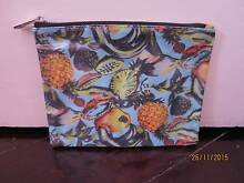 Topshop Cosmetic Bag 22 x 17cm Brand New, perfect condition5 South Yarra Stonnington Area Preview