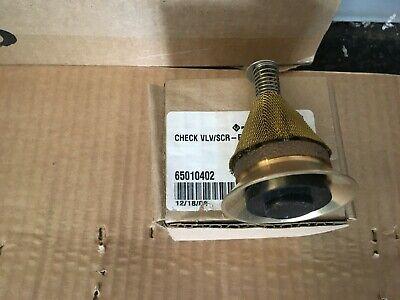 Franklin Fueling 65010402 Check Valvescr-flc