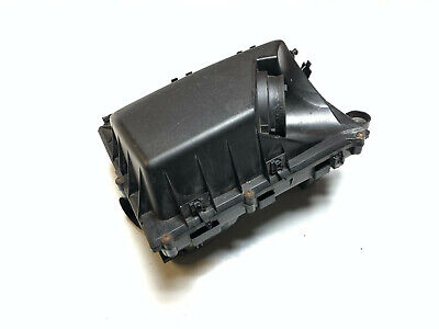 VAUXHALL VECTRA C 2.0 DTI AIR FILTER AIR BOX ASSEMBLY 9177266 2002-2008