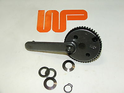 CLASSIC MINI   WIPER MOTOR GEARFits all Minis from 1971 to 2000   608092A