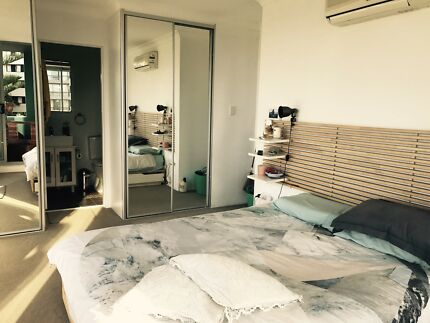 Shared unit for rent - Forster CBD  Forster Great Lakes Area Preview
