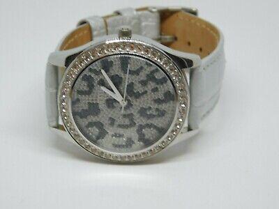 Guess W80050L1 Quartz Analog Ladies Watch