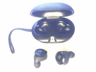 Bang & Olufsen B&O Beoplay E8 2.0 True Wireless Earphones Black Missing Ear Tips