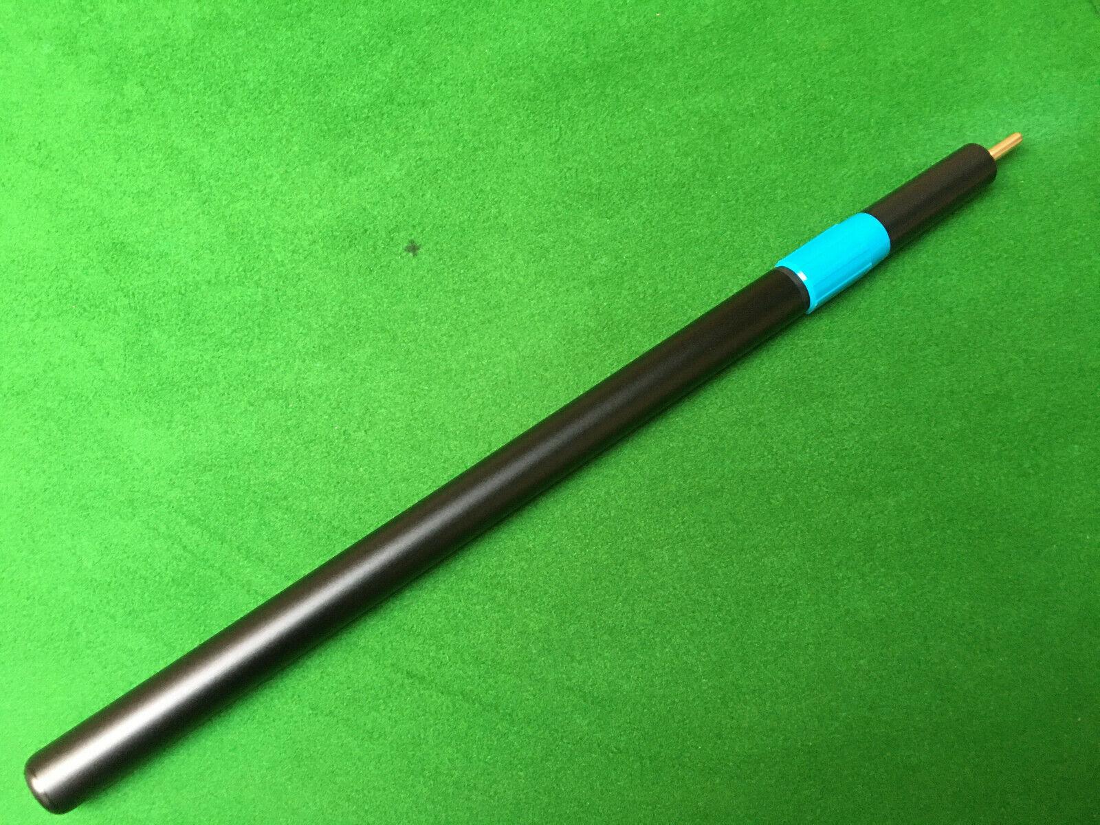 Extra Long John Parris Telescopic Snooker Cue Extension
