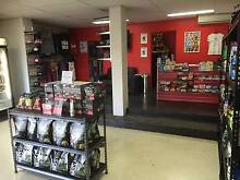 Coastal Supplement and health store Caloundra Caloundra Area Preview