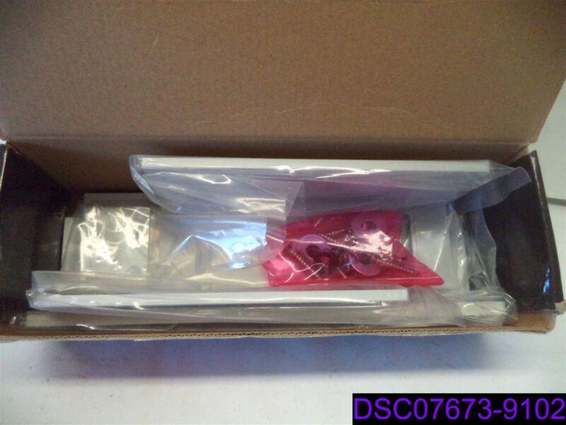 ASSA ABLOY Alarm Controls AM6370 Z Bracket for 1200 Series Locks