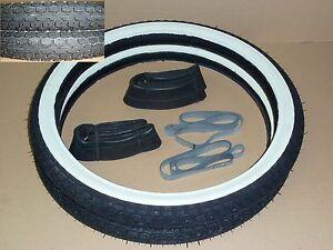 sr2 felge ebay. Black Bedroom Furniture Sets. Home Design Ideas