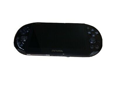 Sony PS Vita Slim (PCH-2001)