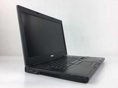 4 Gb Ram 32 Bit (DELL LATITUDE E6510 WINDOWS 7 32 OR 64 BIT INTEL CORE i7 2.80GHZ 4GB RAM 500GB )