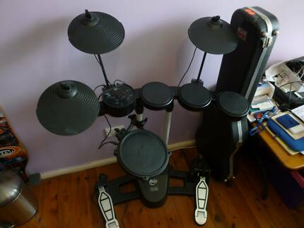 Electronic Drum Kit - TD36