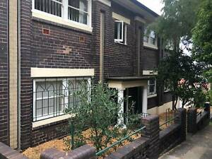 Wanted students for Randwick/Coogee Beach flats Randwick Eastern Suburbs Preview