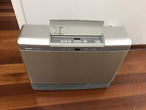 As brand new rinnai gas heater 516 TR REMOTE , 25 mj  $1249 sell $399 Dianella Stirling Area Preview